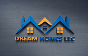 I will design stunning real estate logo