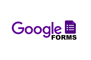I will create all types of Google forms