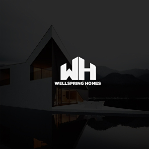 I will design modern professional and unique logo for you brand or company