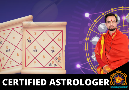give detailed analysis of your birth chart using vedic astrology