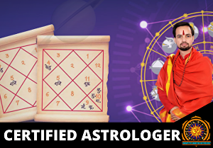 I will give detailed analysis of your birth chart using vedic astrology