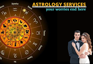 I will do vedic astrology reading for marriage & love relationship