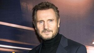 I will do a voice over in the style of Liam Neeson's phone speech in the movie Taken