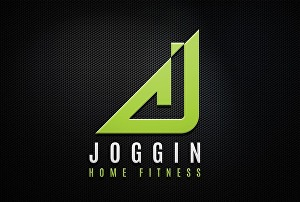 I will design clean business logo