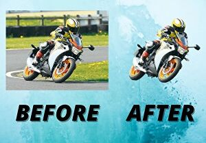 I will   Do Any 75 Images Background Removal
