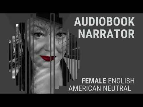 record and produce your female American accent voice over up to 100 words