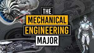 I will do any task related to mechanical engineering