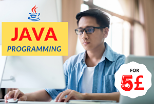 I will help you to complete Java assignments