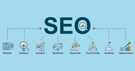 audit website and provide detailed seo report