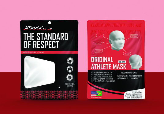 do pouch label design, Packaging label, Cosmetic label, CBD Label, Supplement Label & product labels