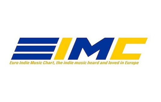 provide Top Airplay and Charting campaign in Europe