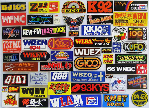provide guaranteed long-term airplay on 5 Top Radio Stations in USA and charting on one