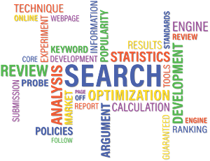 I will do web and online research on any topic
