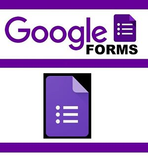 I will create your google forms, sheets, docs, and also convert files