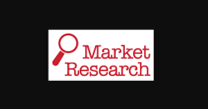 I will deliver a quality Market Research report