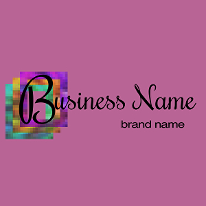I will create a perfect business / brand name for you