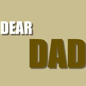 I will create beautiful Father's day video  with your logo