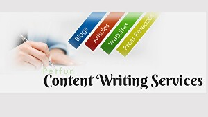 I will develop quality SEO articles with high audience engagement for you.