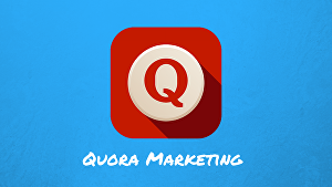 I will Promote your website in 25 Quora Answers with contextual SEO link