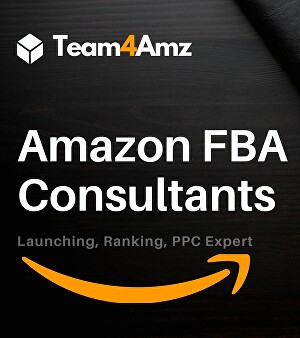 I will be your amazon virtual assistant, listing, PPC expert