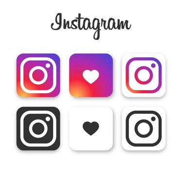 Post for 15 days to Your Instagram Account
