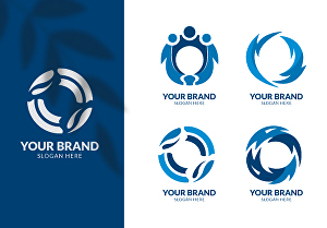 I will design professional business logo and creative logo  in 24 hours