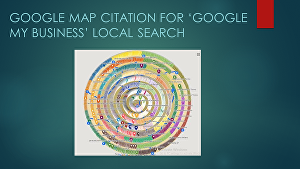 I will do 2000 google map citations for GMB ranking local business SEO
