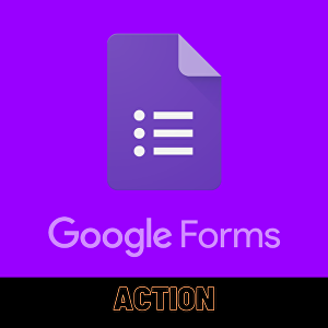 I will Create Professional looking Google form for your online surveys, feedback, market research