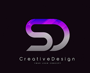 I will Create Unique And Amazing High-Quality logo