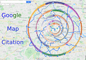 I will Create 5000 Google Map Citation for Local Business