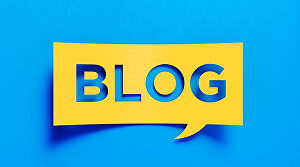 I will write quality articles and blog posts of up to 800 words