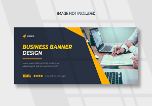 I will Design stunning and professional banner ads