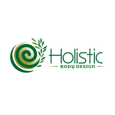 create compelling custom logo for your business