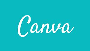 I will Create Canva Education Account For Lifetime