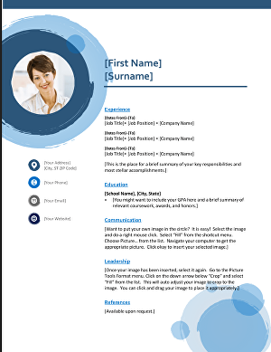 I will do professional resume/CV and Cover Letter writing, designing and editing service for you