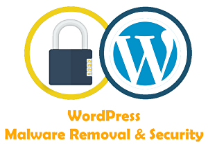 I will remove malware virus, fix hacked WordPress website and secure