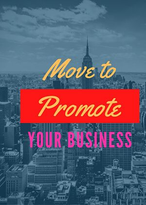 I will create amazing master-class promotional video ads for your business promotion