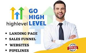 I will Blast more than 120,000 Emails with low bounce rate and spam rate.