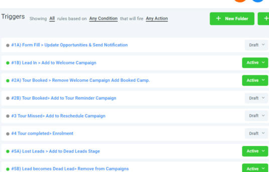 Blast more than 120,000 Emails with low bounce rate and spam rate.