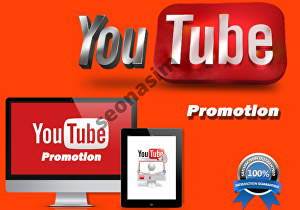 I will do your Youtube Video Promotion With Google Adwords