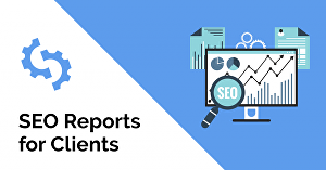 I will create detailed SEO report for your website