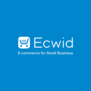 I will design your ecwid ecommerce store or redesign your ecwid store and upload products to your