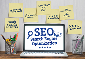 I will provide expert SEO analysis report fast