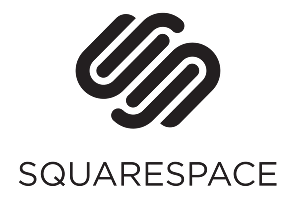 I will design or redesign your squarespace website and drive 15,000 visitors to your store.