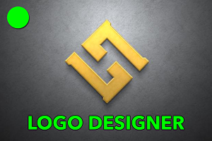 I will Design High quality,Unique and professional Vector logo for your business, website