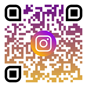 I will create world-class professional QR code with your company logo or colour.
