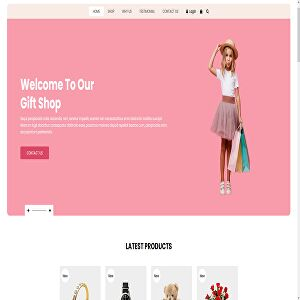 I will develop eCommerce website for you