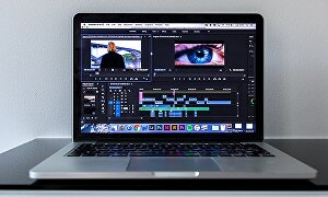 I will edit your video