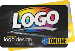 I will design a professional and beautiful logo for your business