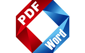 I will convert PDF to word, excel, power point  document within  1 day